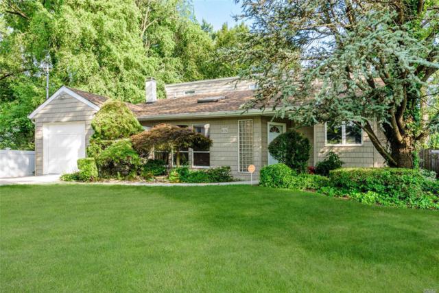 42 Nancy Blvd, Merrick, NY 11566 (MLS #3148046) :: Signature Premier Properties