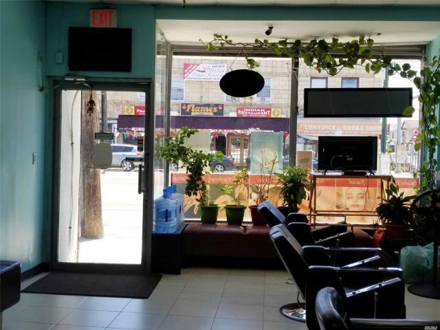 245-17 Jericho Tpke, Floral Park, NY 11001 (MLS #3148062) :: Signature Premier Properties