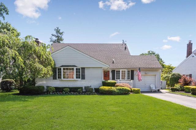 211 Weyford Ter, Garden City, NY 11530 (MLS #3148063) :: Signature Premier Properties