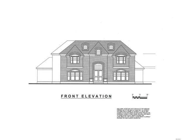 47 Dorchester Dr, Manhasset, NY 11030 (MLS #3148122) :: Signature Premier Properties