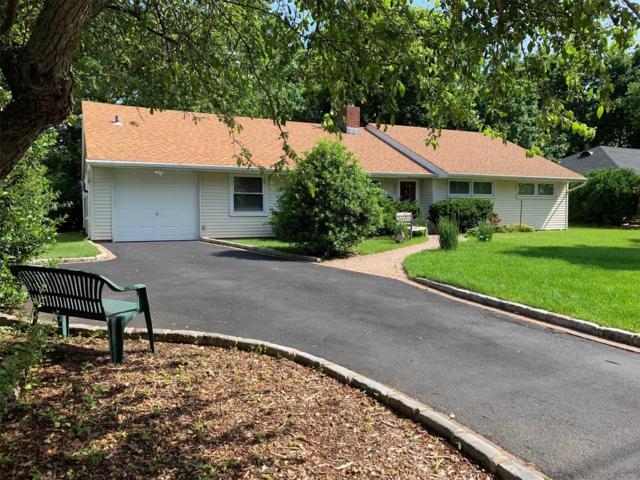 225 Seaman Ave, Rockville Centre, NY 11570 (MLS #3148158) :: Signature Premier Properties