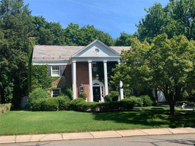 99 Bourndale Rd N, Manhasset, NY 11030 (MLS #3148184) :: Netter Real Estate