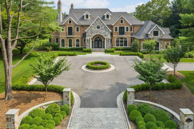 4 Waylor Ln, Syosset, NY 11791 (MLS #3148185) :: Signature Premier Properties