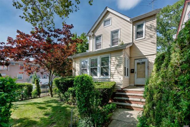 241-01 Mayda Rd, Rosedale, NY 11422 (MLS #3148204) :: Netter Real Estate