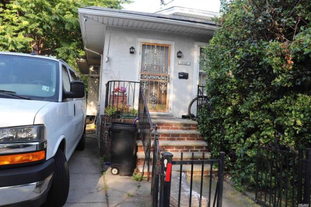 1997 E 22nd St, Brooklyn, NY 11229 (MLS #3148205) :: Netter Real Estate