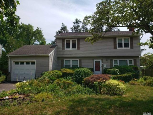 20 Bradford Rd, Plainview, NY 11803 (MLS #3148214) :: Signature Premier Properties