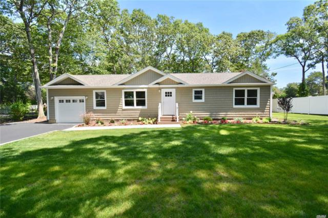 37 Dietz Ave, Lake Grove, NY 11755 (MLS #3148306) :: Keller Williams Points North