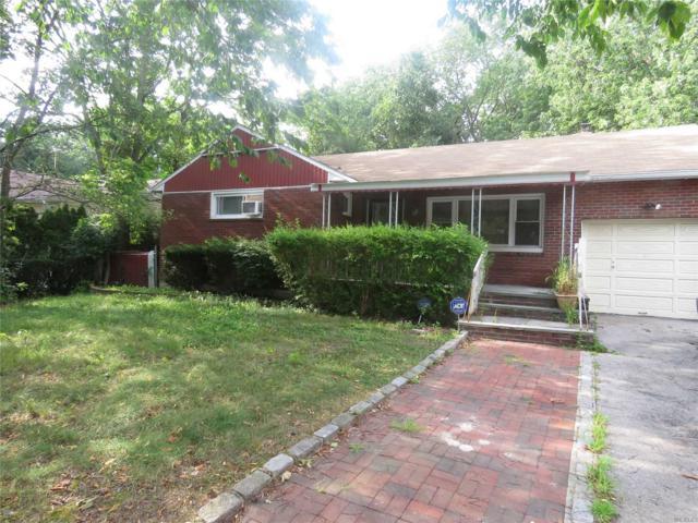 717 Janos Ln, W. Hempstead, NY 11552 (MLS #3148433) :: Netter Real Estate