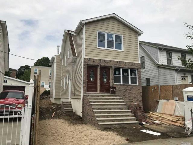 3815 Harper Ave, Out Of Area Town, NY 10466 (MLS #3148462) :: Signature Premier Properties