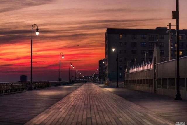 470 Oceanfront, Long Beach, NY 11561 (MLS #3148506) :: Netter Real Estate