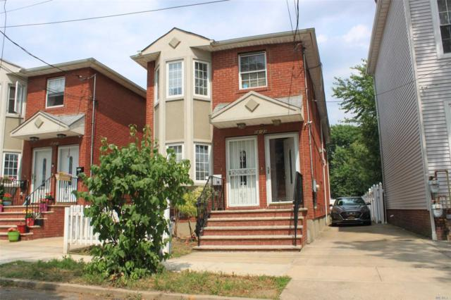 14-23 116 Street, College Point, NY 11356 (MLS #3148537) :: Netter Real Estate