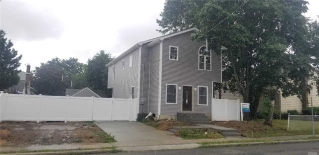 312 Eagle Ave, W. Hempstead, NY 11552 (MLS #3148579) :: Netter Real Estate