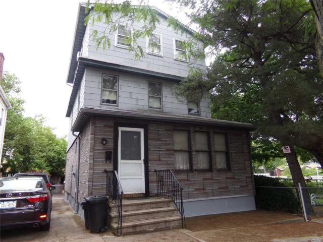 42-13~17 67th St, Woodside, NY 11377 (MLS #3148588) :: Signature Premier Properties