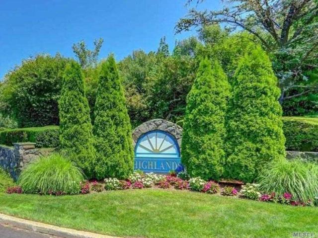 102 Leeward Ln, Port Jefferson, NY 11777 (MLS #3148619) :: Netter Real Estate