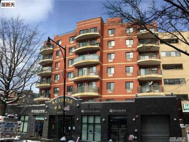 14225 37th Ave, Flushing, NY 11354 (MLS #3148625) :: Signature Premier Properties