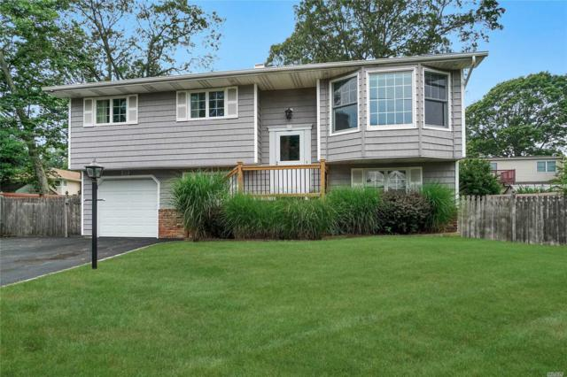 1612 Fairfax Ave, West Islip, NY 11795 (MLS #3148670) :: Netter Real Estate