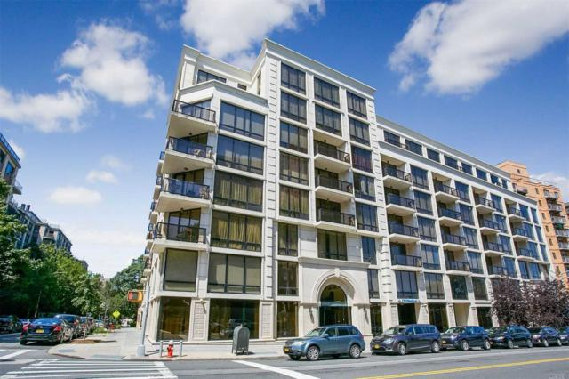 6336 99th St 5F, Rego Park, NY 11374 (MLS #3148706) :: RE/MAX Edge