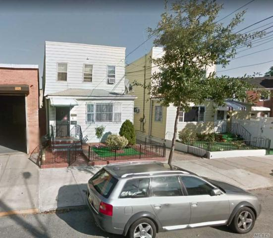 34-09 61st St, Woodside, NY 11377 (MLS #3148808) :: RE/MAX Edge