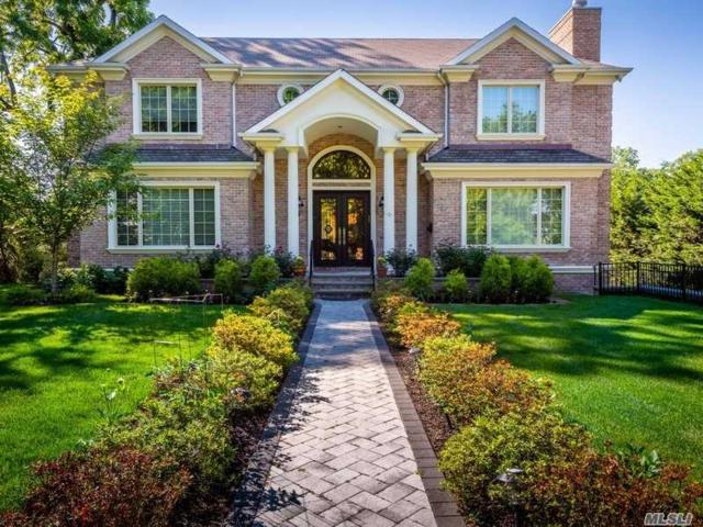 9 Mirrielees Rd, Great Neck, NY 11021 (MLS #3148870) :: Signature Premier Properties