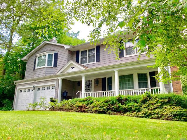 135 Wyandanch Ave, Babylon, NY 11702 (MLS #3148918) :: Netter Real Estate