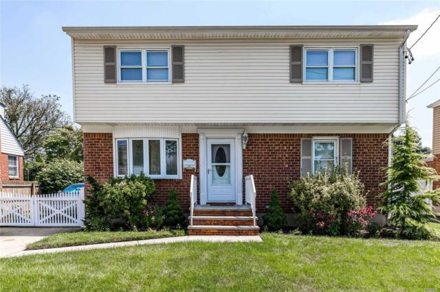 350 White Rd, Mineola, NY 11501 (MLS #3148920) :: Keller Williams Points North