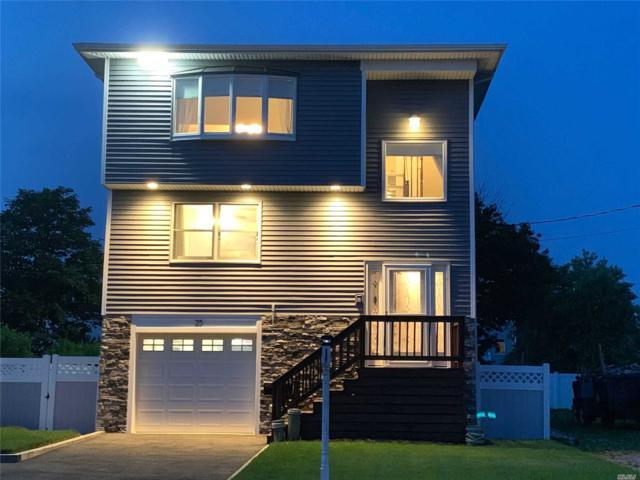 25 Sheridan, Babylon, NY 11702 (MLS #3148955) :: Netter Real Estate