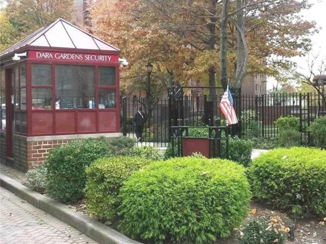 150-15 72 Rd #6, Kew Garden Hills, NY 11367 (MLS #3149069) :: Shares of New York