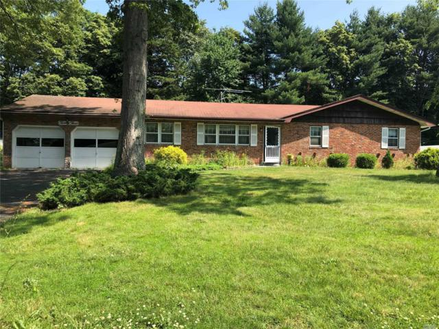 23 Burgundy Ln, Nesconset, NY 11767 (MLS #3149105) :: Keller Williams Points North