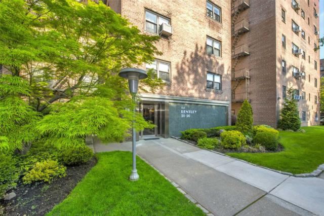 138-20 31 Rd #2, Flushing, NY 11354 (MLS #3149109) :: Netter Real Estate