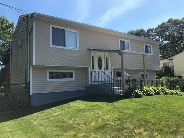 530 Hawkins Rd, Selden, NY 11784 (MLS #3149112) :: Netter Real Estate