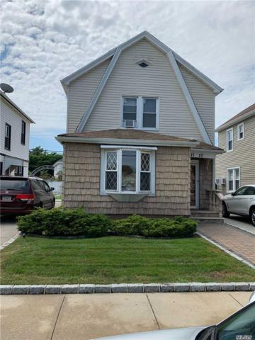 24720 137 Dr, Jamaica, NY 11422 (MLS #3149114) :: Netter Real Estate