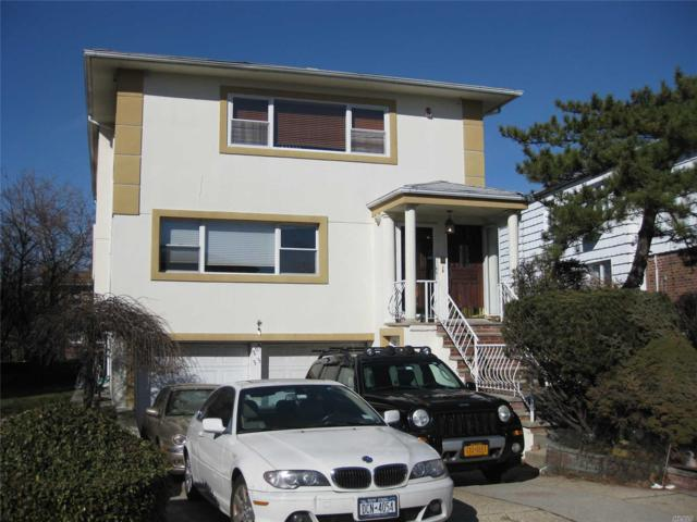 203-33 27th Ave, Bayside, NY 11360 (MLS #3149115) :: Netter Real Estate