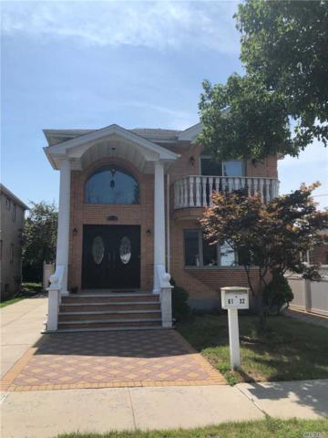 61-32 232nd Street, Bayside, NY 11364 (MLS #3149140) :: Netter Real Estate