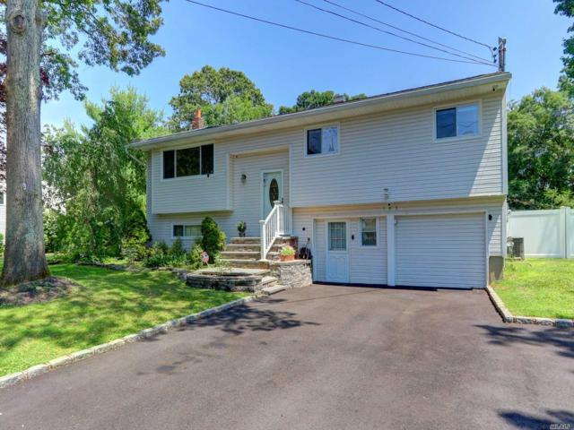 163 Joline Rd, Pt.Jefferson Sta, NY 11776 (MLS #3149206) :: Keller Williams Points North