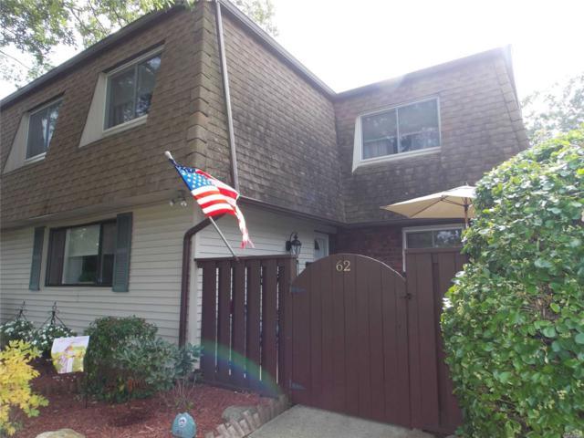 62 Feller Dr, Central Islip, NY 11722 (MLS #3149244) :: Netter Real Estate