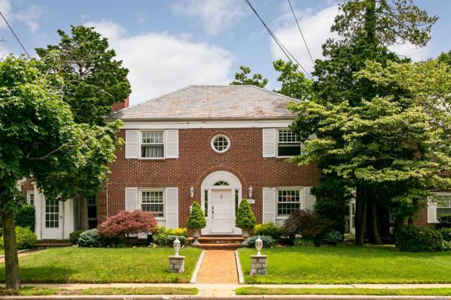 204 Hempstead Ave, Malverne, NY 11565 (MLS #3149260) :: Kevin Kalyan Realty, Inc.