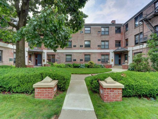 9 Terrace Cir 3A, Great Neck, NY 11021 (MLS #3149481) :: Shares of New York