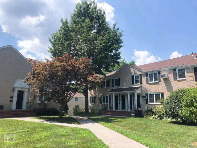 67-36 223 Pl A, Bayside, NY 11364 (MLS #3149486) :: Shares of New York