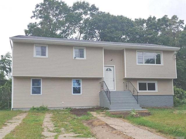 808 Ferndale Blvd, Central Islip, NY 11722 (MLS #3149812) :: Netter Real Estate