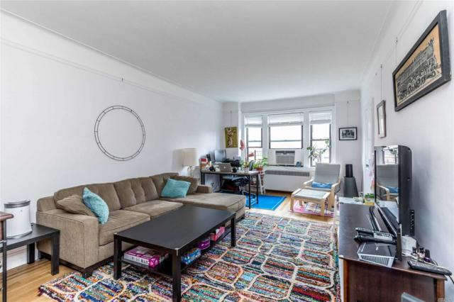 84-12 35 Ave 5K, Jackson Heights, NY 11372 (MLS #3149913) :: Shares of New York