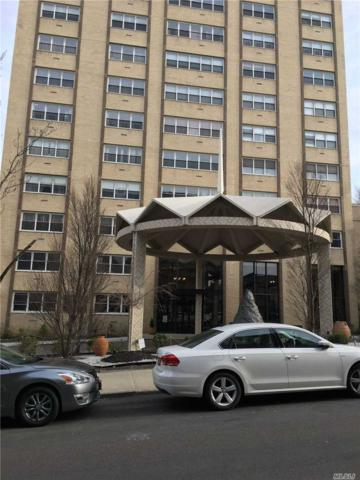 102-30 66 Rd 22 K, Forest Hills, NY 11375 (MLS #3150216) :: Shares of New York