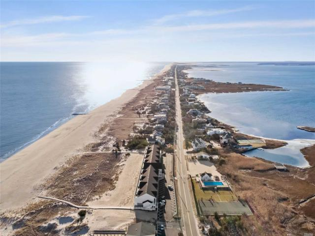 473 Dune Rd 11A, Westhampton Bch, NY 11978 (MLS #3150705) :: Shares of New York