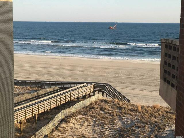 600 Shore Rd 5C, Long Beach, NY 11561 (MLS #3151425) :: Shares of New York