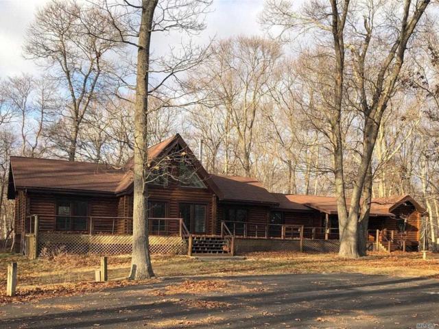 1710 Gull Pond Ln, Greenport, NY 11944 (MLS #3151494) :: Shares of New York