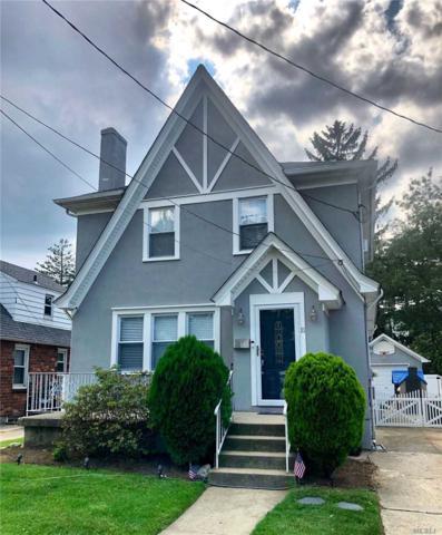 11 Linmouth Rd, Malverne, NY 11565 (MLS #3151623) :: Kevin Kalyan Realty, Inc.