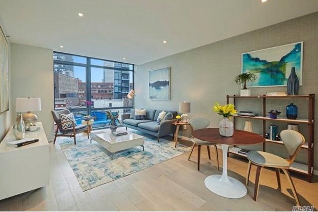 42-50 27th St 3C, Long Island City, NY 11101 (MLS #3151741) :: Netter Real Estate