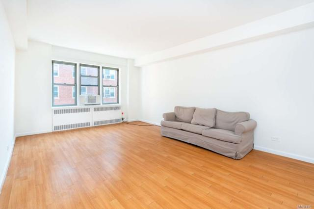 69-10 108th St 8P, Forest Hills, NY 11375 (MLS #3151891) :: Shares of New York
