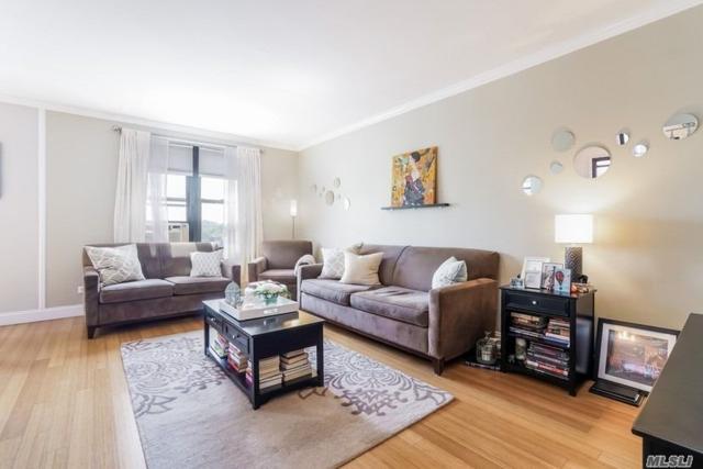 150-11 72 Rd 5K, Kew Garden Hills, NY 11367 (MLS #3152181) :: Shares of New York