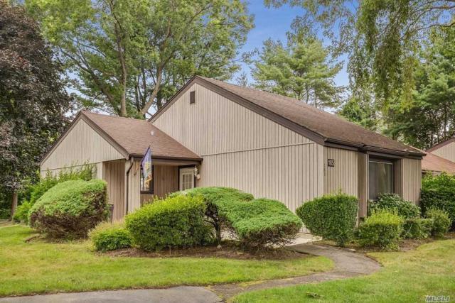 Stony Brook, NY 11790 :: Netter Real Estate