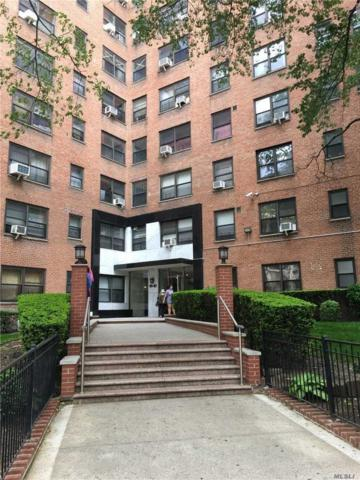 99-05 63 Dr 1 J, Rego Park, NY 11374 (MLS #3152868) :: Shares of New York